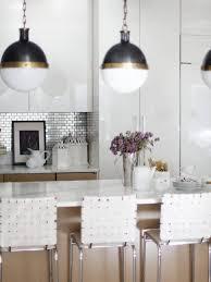 classic modern kitchen designs kitchen small modern kitchen cabinets european kitchen design