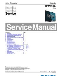 42pfl4007g 78 service fonte pdf hdmi soldering