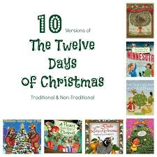 366 best 12 days of christmas images on pinterest partridge