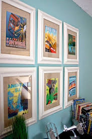 best 25 disney wall art ideas on pinterest disney decals where disney california adventure themed room