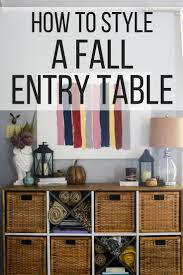 5689 best favorite diy bloggers images on pinterest craft ideas