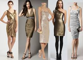dresses to wear to a bar mitzvah bar mitzvah what2wearwhere