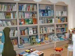 Libreria A Ponte Ikea by Voffca Com Tavolini Da Salotto Contemporanei