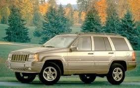 2002 jeep grand laredo mpg used 1998 jeep grand mpg gas mileage data edmunds