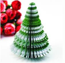 Decoration Material For Christmas discount christmas tree material 2017 decoration material for