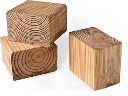 wood block industrial black pine wood block flooring kaswell flooring systems
