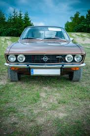 opel cars 1960 543 best opel images on pinterest car opel manta and rally car