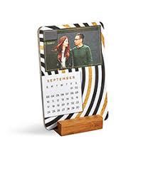 personalized 2018 photo calendars u0026 custom calendar shutterfly