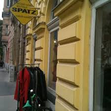 second wien second boutique spatz used vintage consignment große