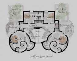 modern floor plan 1024x0 courtyard house plans on castle mansion floor