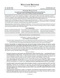 functional resume template pdf this is resume template pdf goodfellowafb us