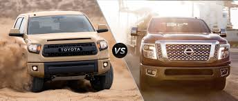 toyota u0027s new 1b mexico nissan titan vs titan xd 2017 nissan titan warrior exterior and