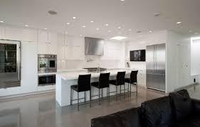Kitchen Designs Pics Sleek And Modern Kitchen Designs