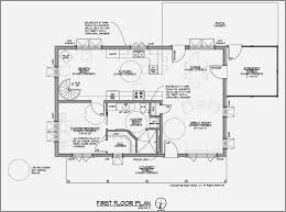 ranch floor plans open concept 50 awesome ranch house plans with sunken living room living room