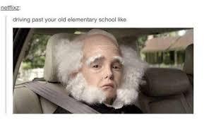 Funny Relatable Memes - image funniest relatable memes 30 jpg favogram