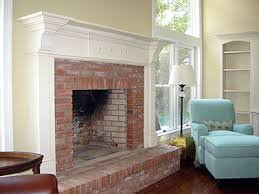 Custom Fireplace Surrounds by Handcrafted Custom Fireplace Mantels Custom Mantels Cabinets