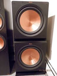 home theater surround speakers your