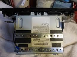 alpine ktp 445u power pack wiring diagram wiring diagram and