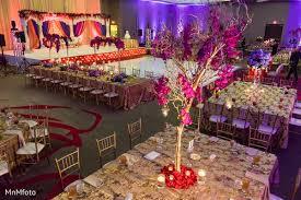 Hindu Wedding Supplies Indian Wedding Reception Floral And Decor In Dallas Tx Indian