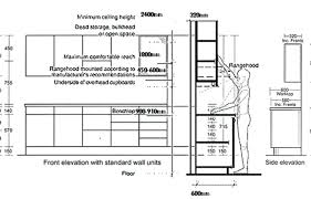 howdens kitchen cabinet sizes wall cabinet depth kitchen wall cabinet sizes unit height depth wall