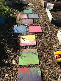 Children S Garden Ideas Children S Garden Ideas What S Not To Like Ee Pinterest
