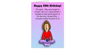 card invitation design ideas 50 year old birthday cards awesome