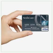 prepaid credit cards for prepaid credit debit card los angeles fast la fast la
