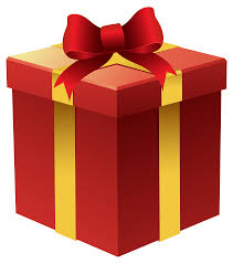gift box in png clipart best web clipart
