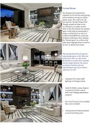 sunset idea house sold u2014 g9 development