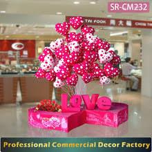 commercial decorations commercial decorations