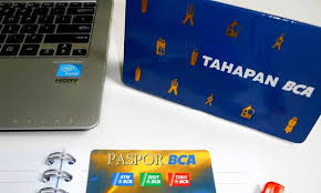 buat rekening tahapan bca cara buat rekening di bank bca berapa saldo minimalnya cermati