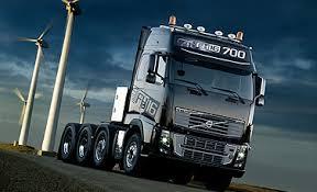 volvo truck center volvo trucks albania shala group volvo truck center albania