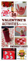 94 best images about kids crafts on pinterest
