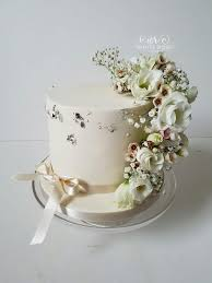 the blog of white rose cake design wedding cake makers in west