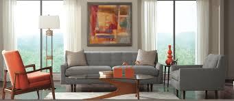 Home Decor Stores In Atlanta Best Home Decor Stores In Atlanta Ga Tile View Tile Installation