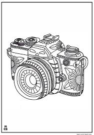 zen patterns coloring pages adults patterns coloring pages camera colouring pages pinterest