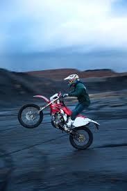 custom motocross bikes 1617 best dirt bikes way of life images on pinterest motocross