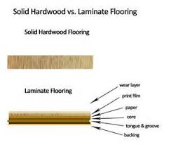 laminate flooring versus hardwood impressive idea 12 floor vs wood