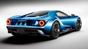 2015 new ford cars ford celebrates the 50th anniversary of its 1966 le mans p