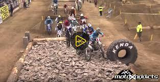 pro motocross standings motoxaddicts 2015 lucas oil pro motocross championship points