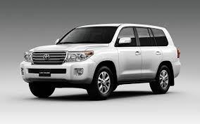 automobile toyota pictures toyota land cruiser white cars gray background 2880x1800