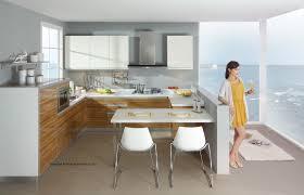 Online Get Cheap High Kitchen Cabinet Aliexpresscom Alibaba Group - High kitchen cabinet