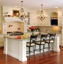 remodel kitchen ideas on a budget remodeling kitchen ideas on a budget costcutting kitchen