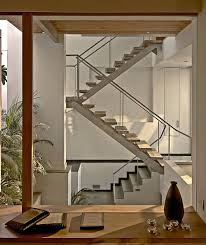 Interior Amazing Ideas Of Staircase Designs For Homes Ideas Stair - Staircase designs for homes