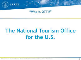 Utah travel trends images Travel trends for usa and utah an international perspective ppt jpg