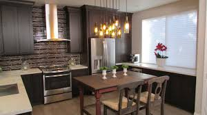 granite luxury kitchen the perfect home design