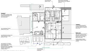 milton street hall engineroom llp