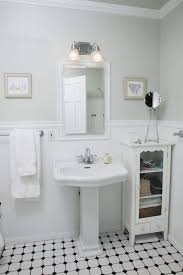 Bungalow Bathroom Ideas Is Your Bathroom Small You Re Not Alone In Thinking The Space