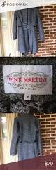 pink martini hang on little tomato the 25 best pink martini ideas on pinterest dry martini