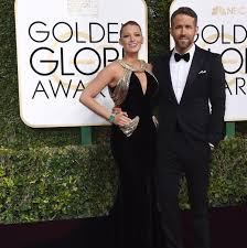 golden globes 2017 best and worst red carpet looks